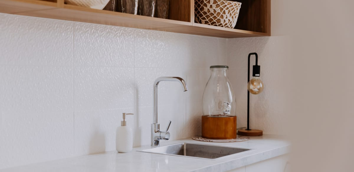wagga laundry project gallery sink mixer tap