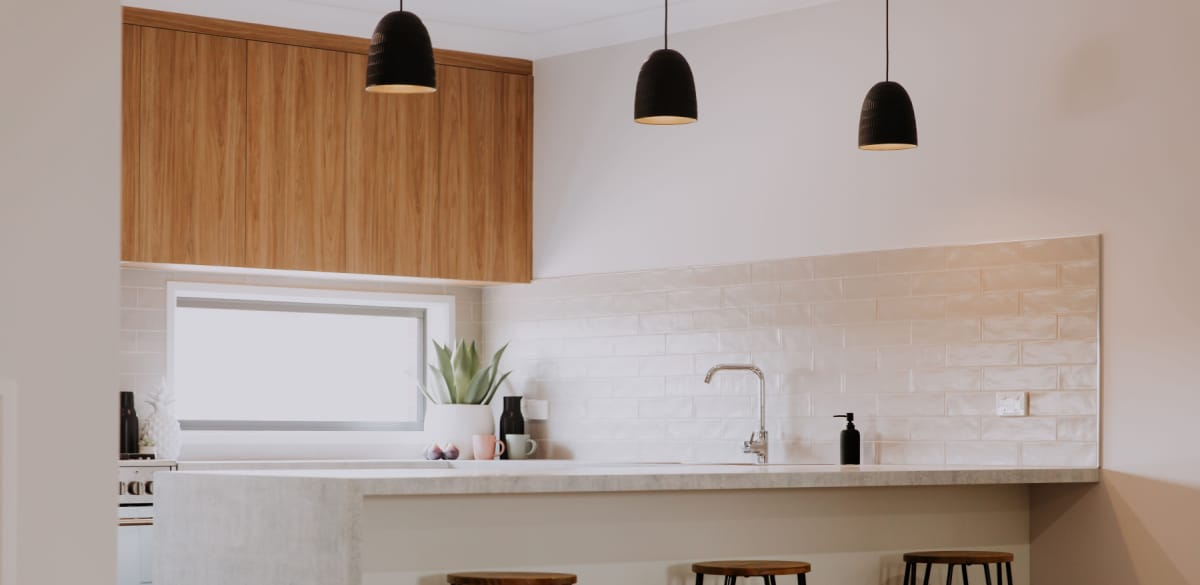 wagga kitchen project gallery tapware