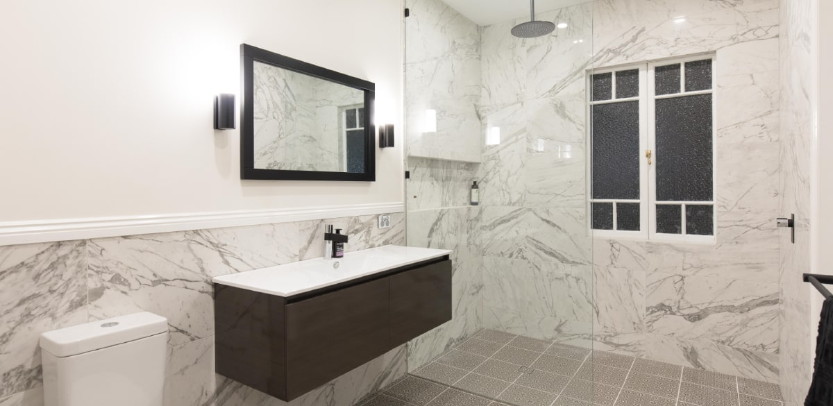ascot main project gallery shower