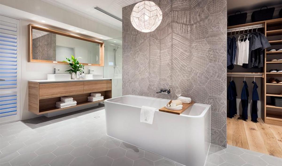 sorrento ensuite bathroom gallery mizu bath