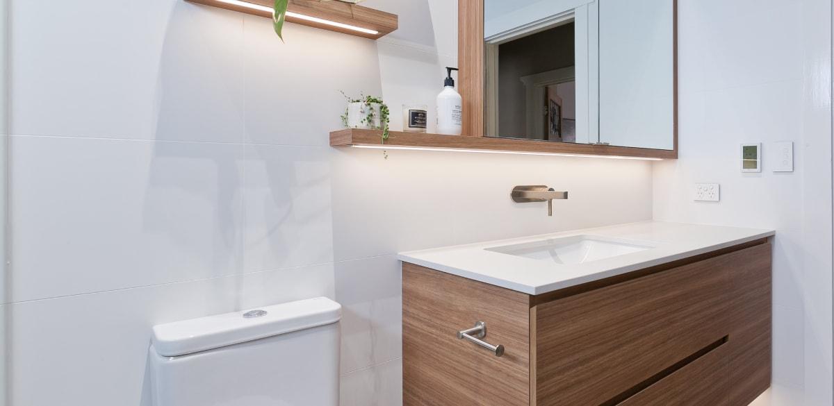 daglish main project gallery bathroom taps