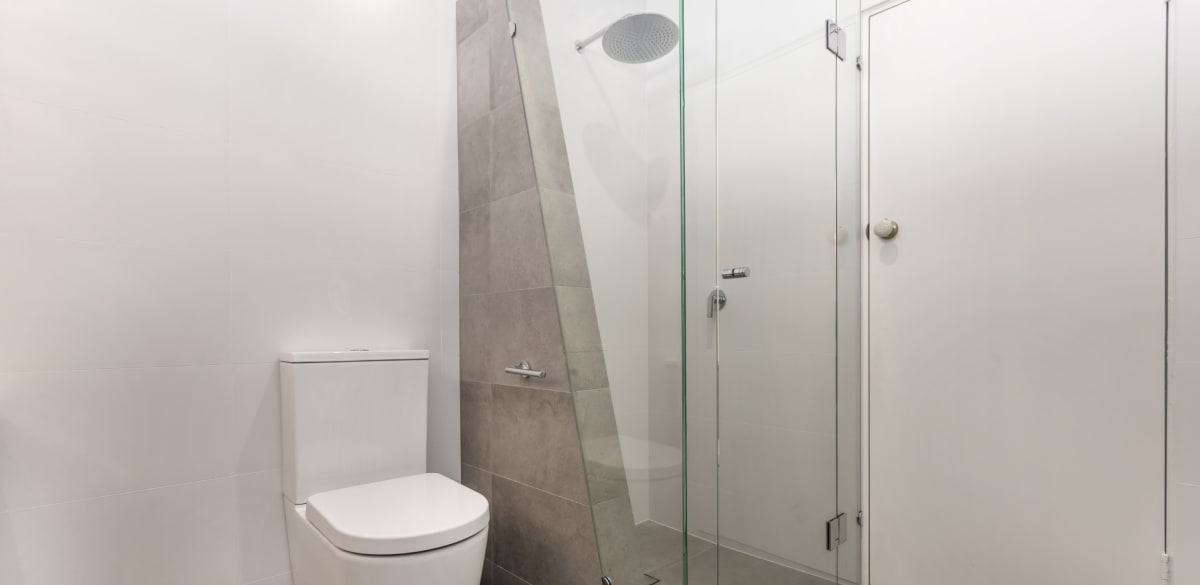 applecross ensuite project gallery shower