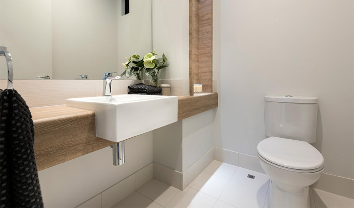 piarawaters powder room bathroom gallery basin 01
