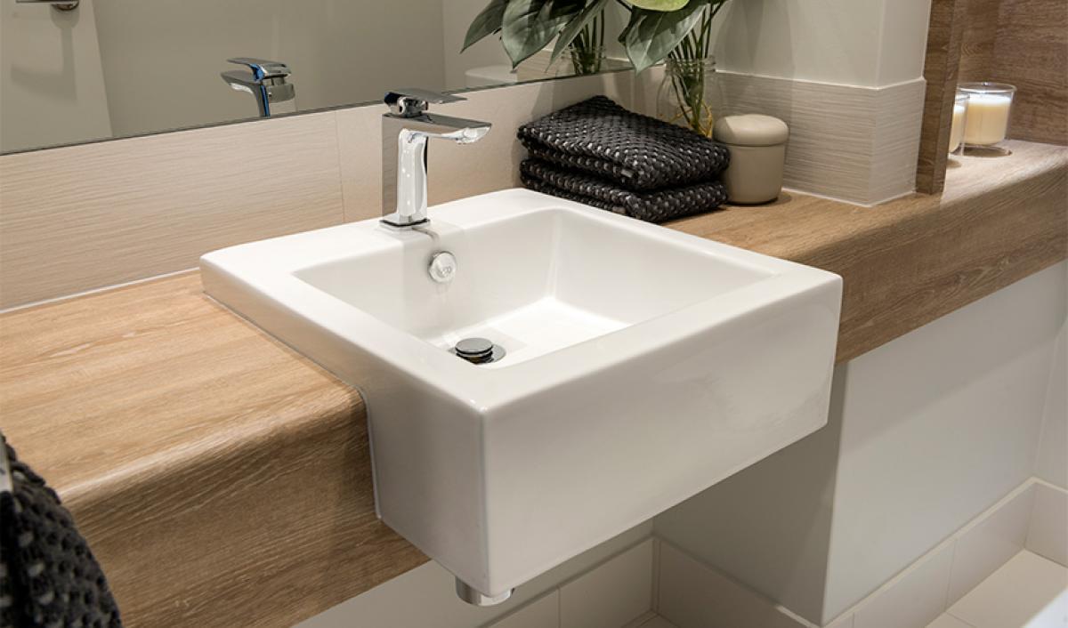 piarawaters powder room bathroom gallery basin 02