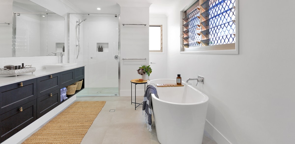mackay ensuite project gallery bath