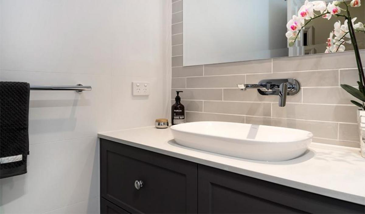 east fremantle mainbathroom bathroom gallery above counter basin 1
