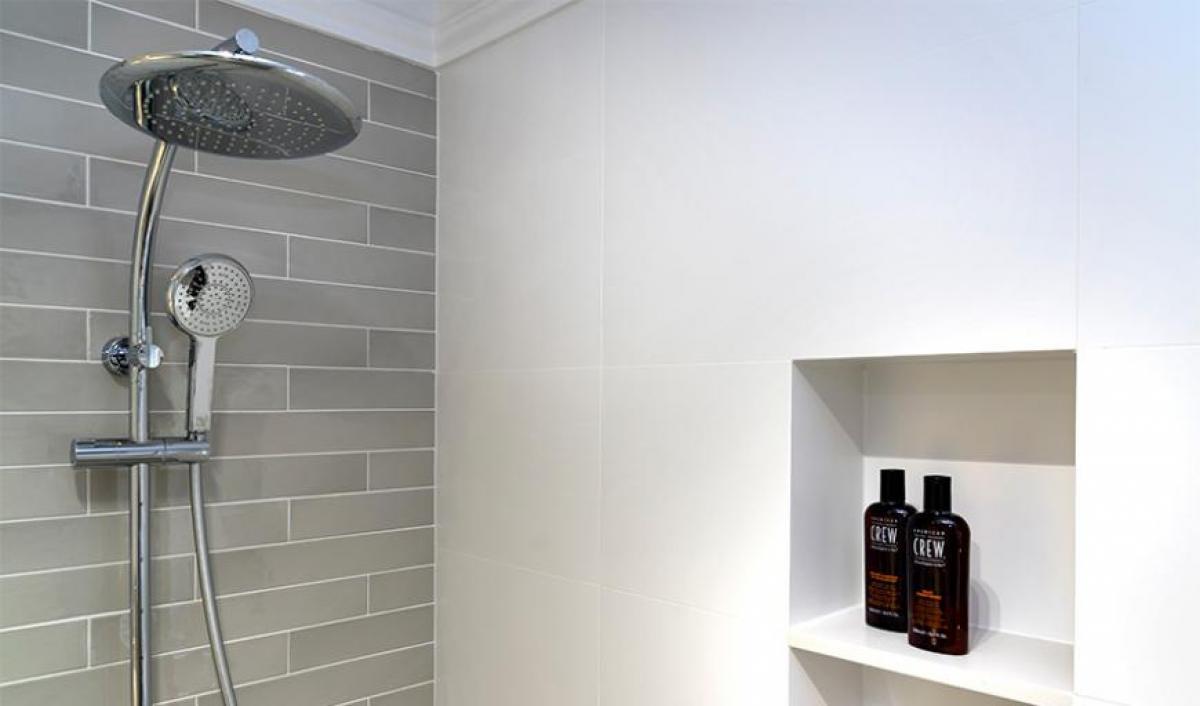 east fremantle mainbathroom bathroom gallery nikles shower