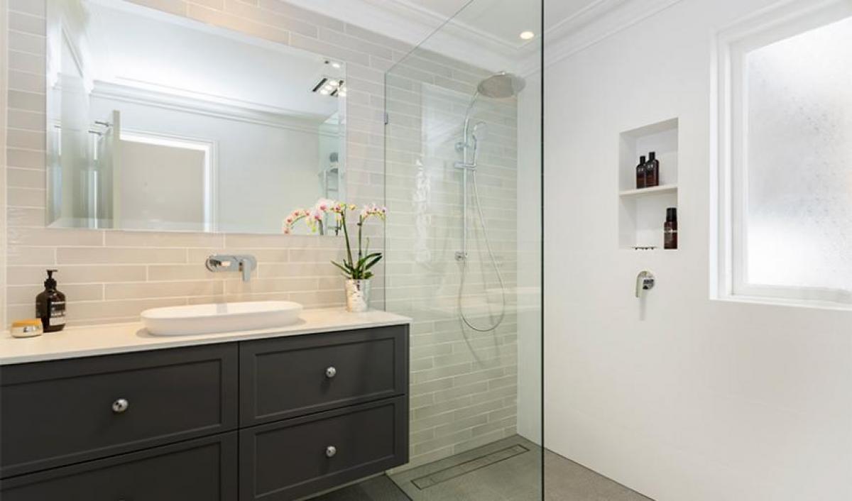 east fremantle mainbathroom bathroom gallery
