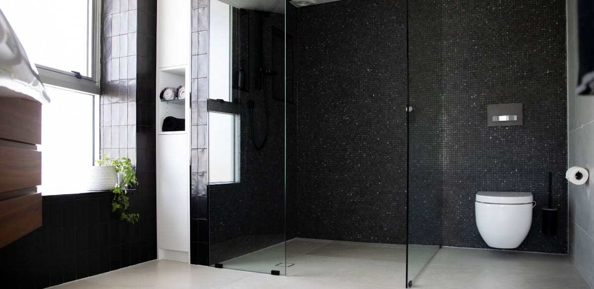 mooloolaba ensuite project gallery toilet