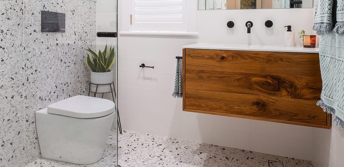 manly main project gallery toilet