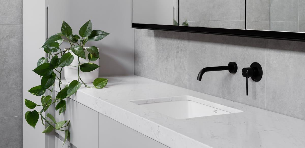 heidelberg main project gallery black bathroom taps