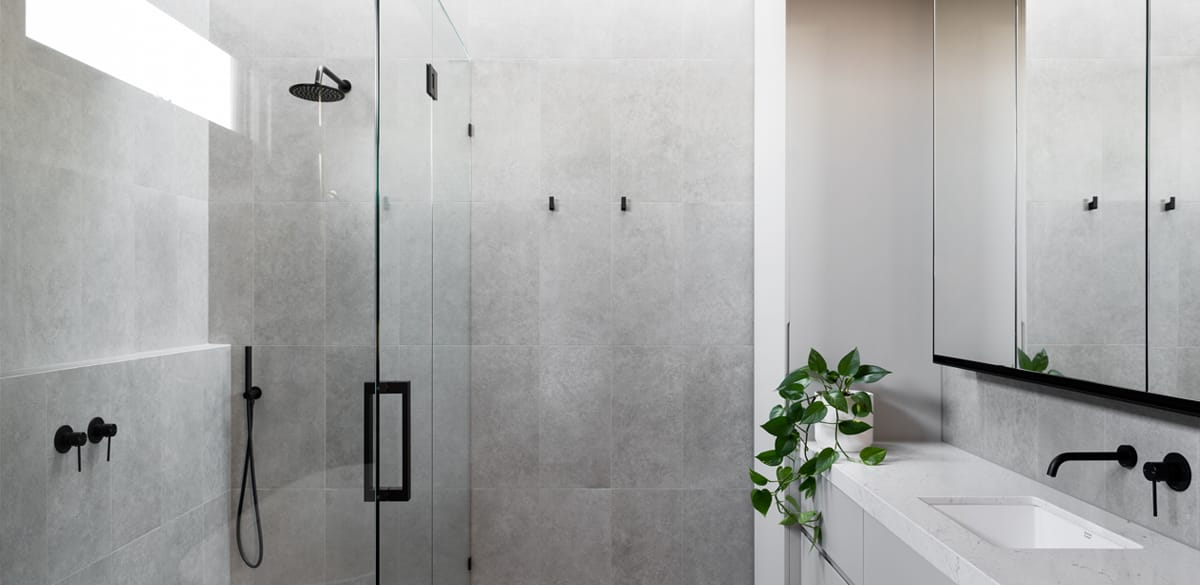 heidelberg main project gallery shower