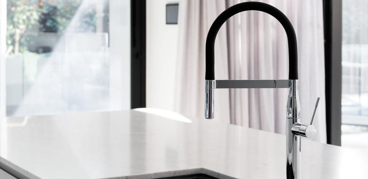 heidelberg kitchen project gallery sink mixer