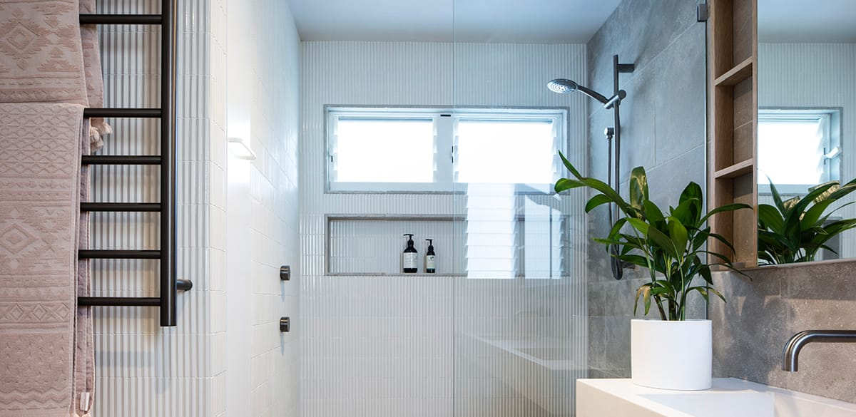 burleighheads main project gallery shower