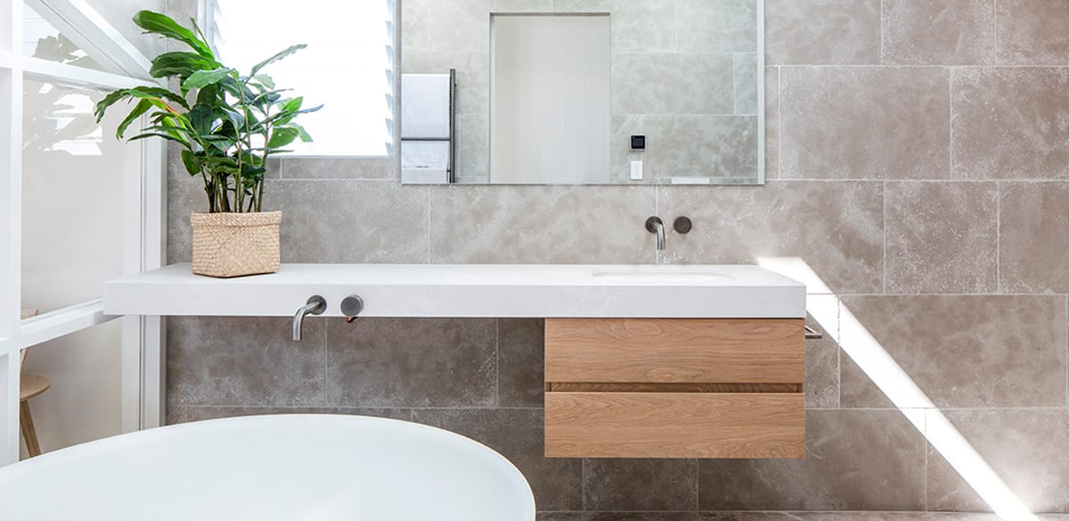 burleighheads ensuite project gallery tap