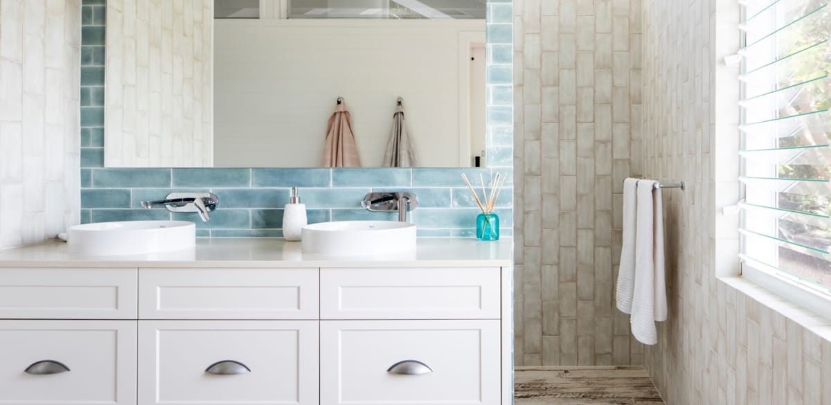 tallebudgeravalley ensuite project gallery basin