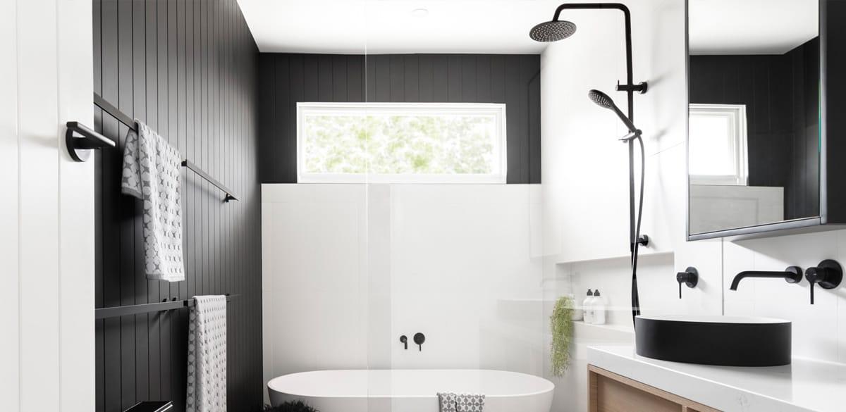 beaumaris main project gallery bath