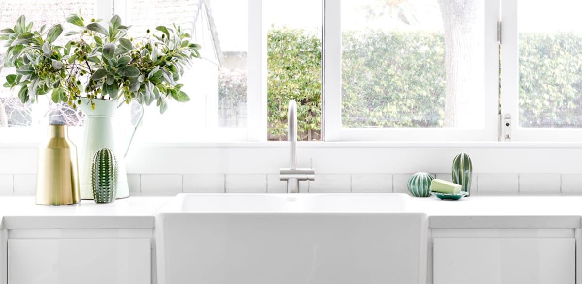 gleniris kitchen project gallery sink mixer tap