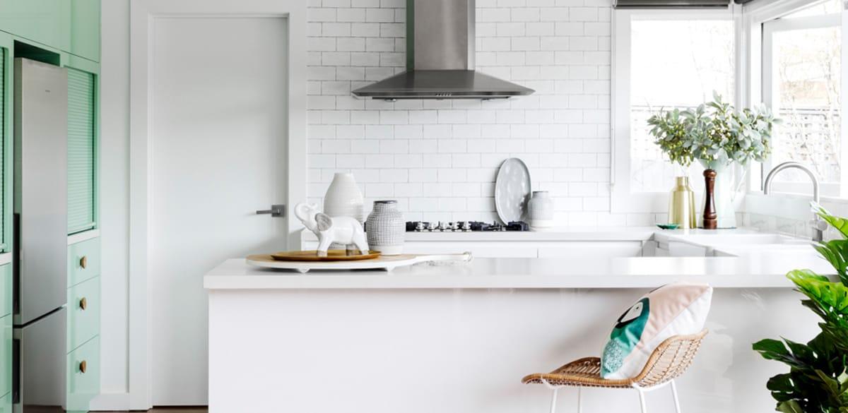 gleniris kitchen project gallery sink tap