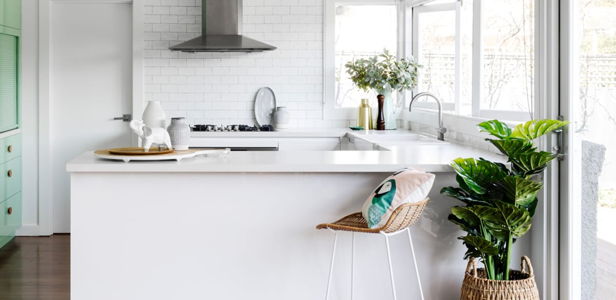 gleniris kitchen project gallery tap