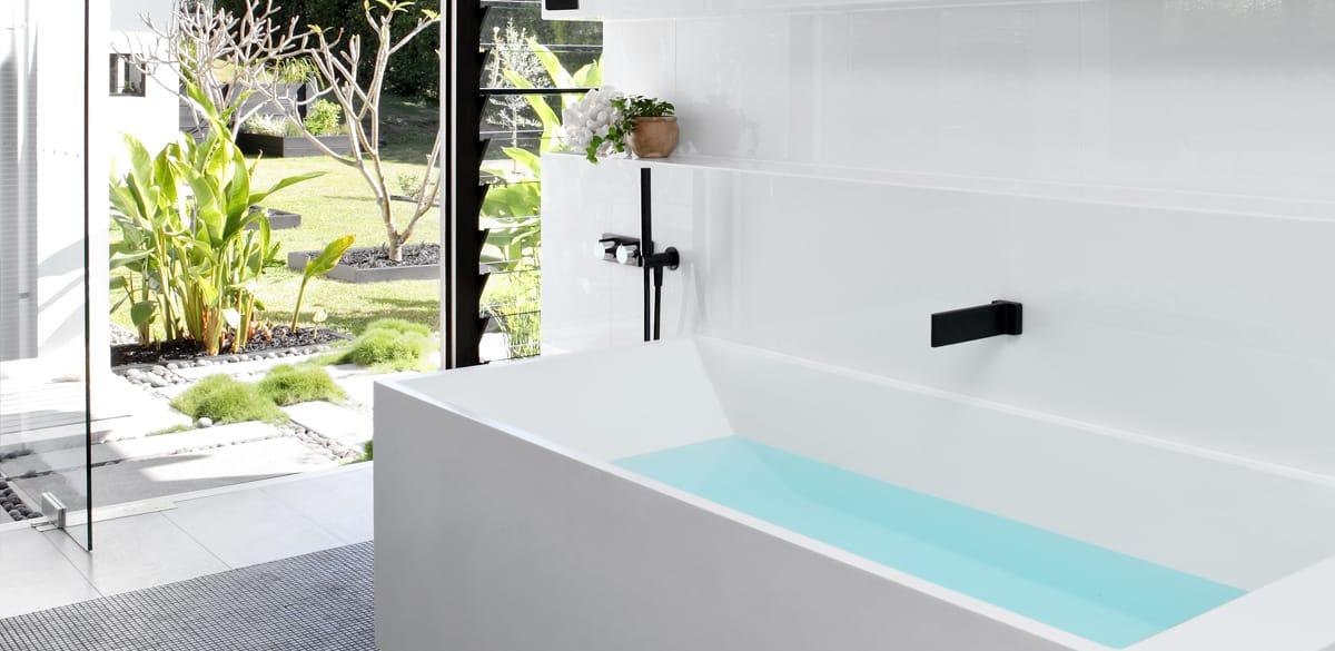 doonan ensuite project gallery bath