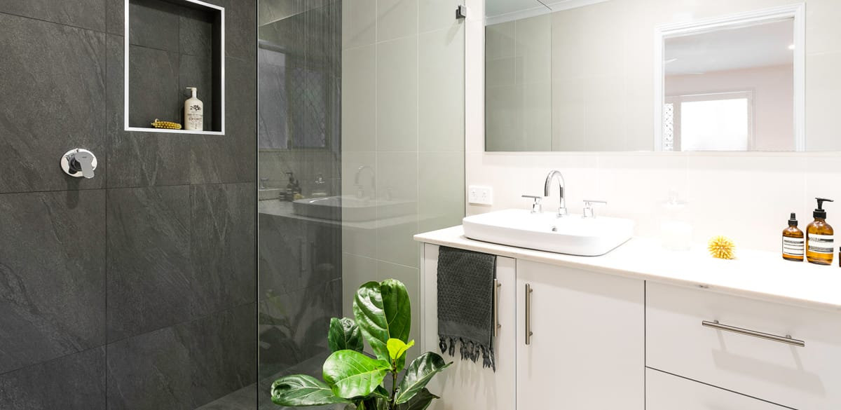 shailerpark ensuite project gallery bathroom vanity