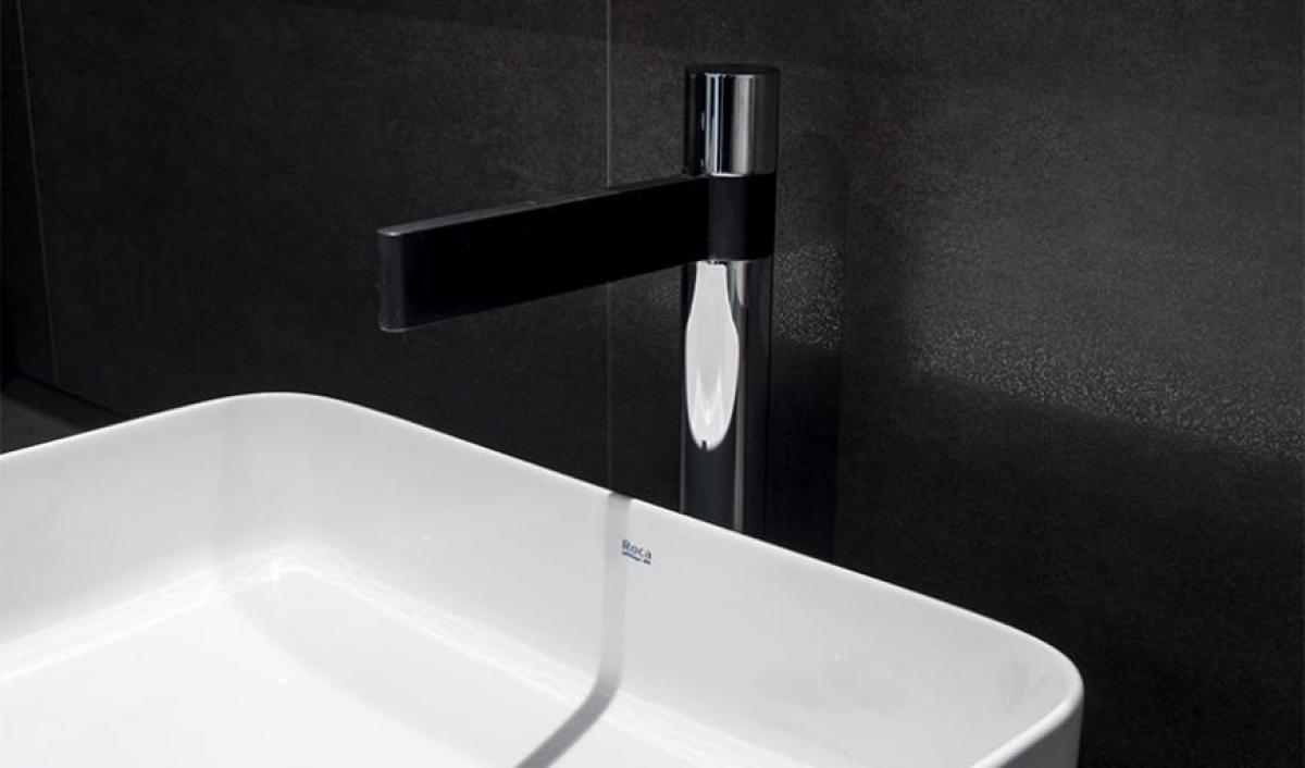 butler main bathroom extended basin mixer
