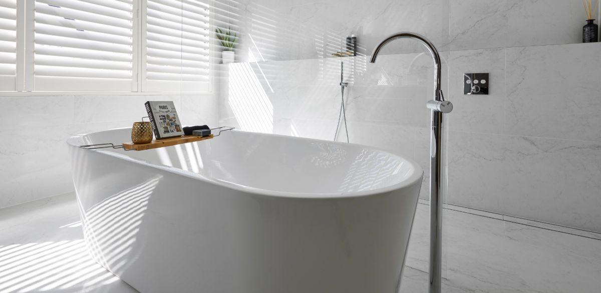 jesseandmel masterensuite project gallery bath