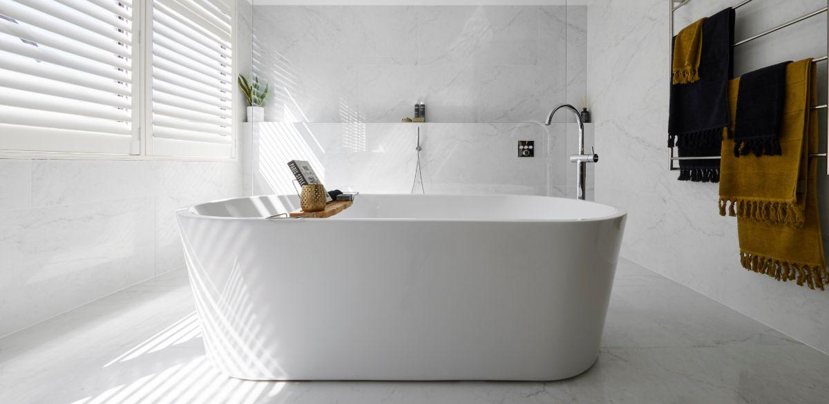 jesseandmel masterensuite project gallery freestanding bath