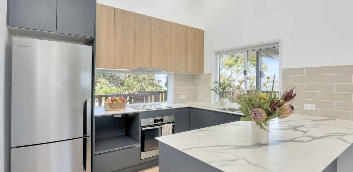 reece kitchen reovation ideas