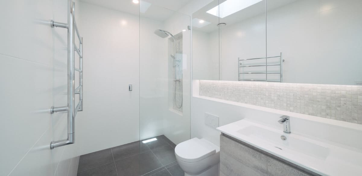 mosman ensuite project gallery shower