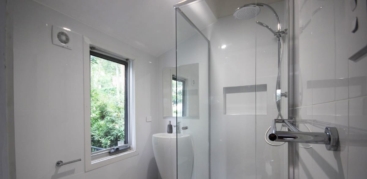 bardon main project gallery shower