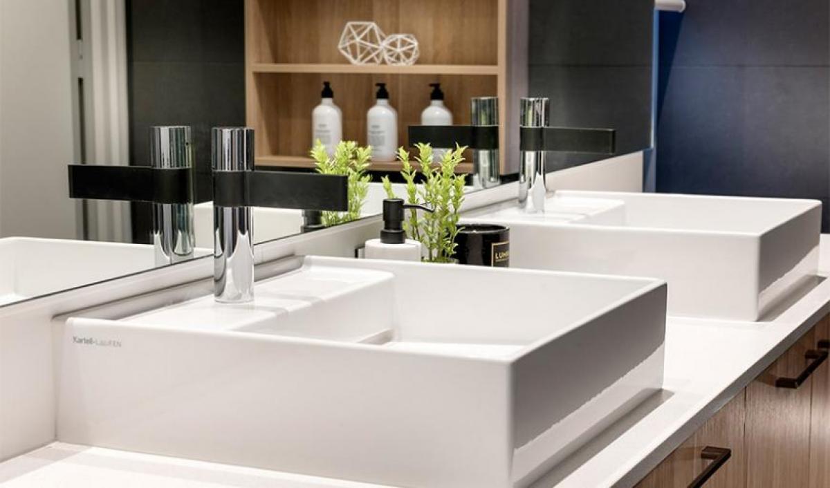 larson ensuite bathroom gallery basins 02