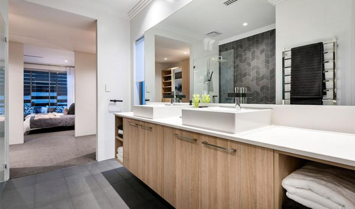 larson ensuite bathroom gallery basins 03