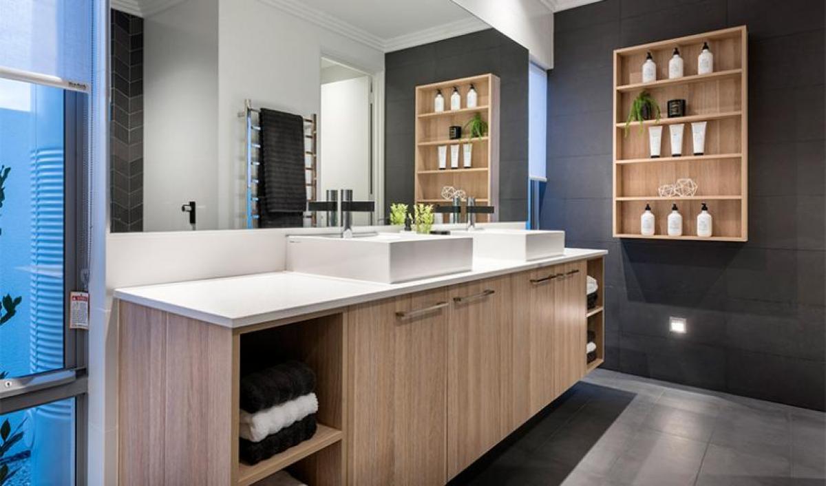 larson ensuite bathroom gallery basins 04