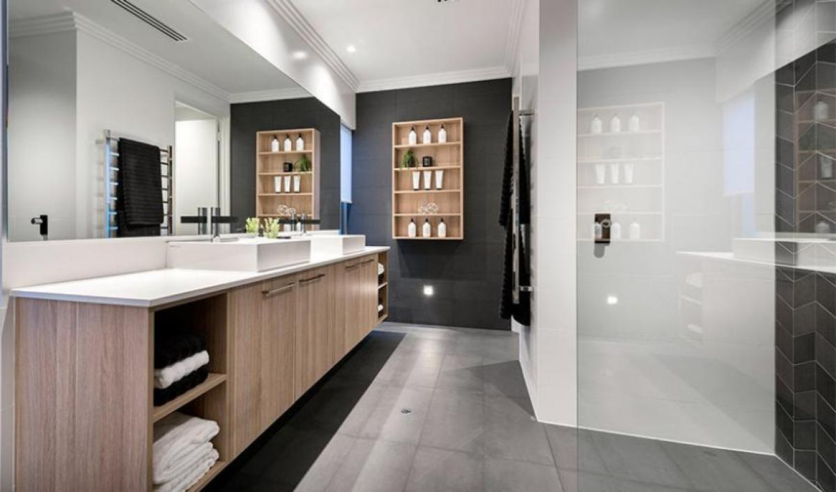 larson ensuite bathroom gallery vanity 01