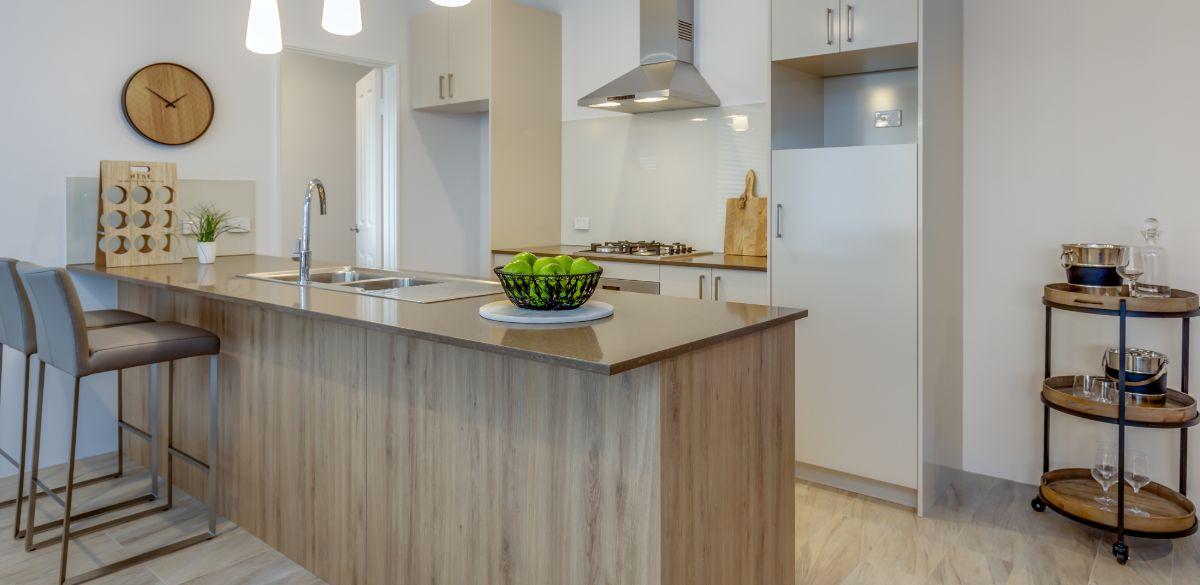 kelmscott kitchen project gallery tap