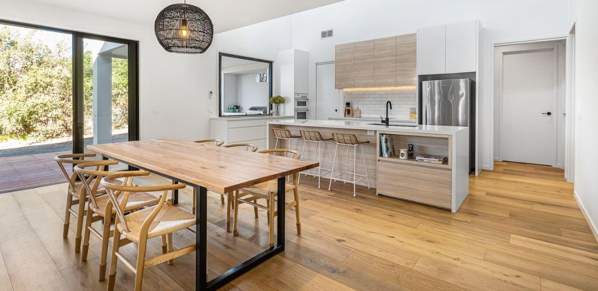 cheltenham kitchen project gallery tap