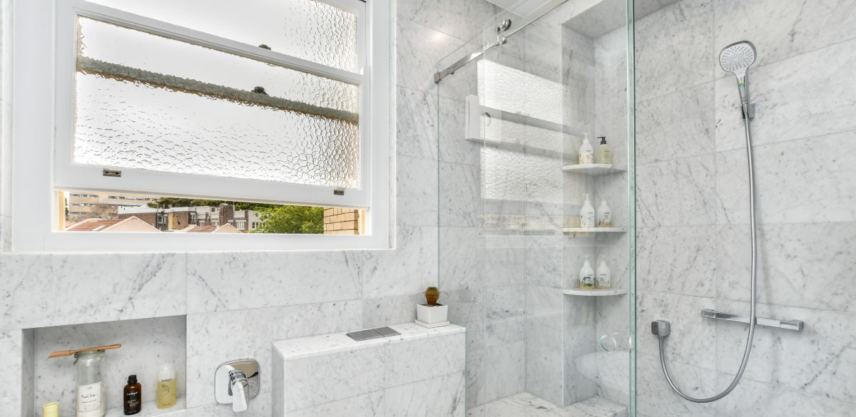elizabethbay main project gallery shower