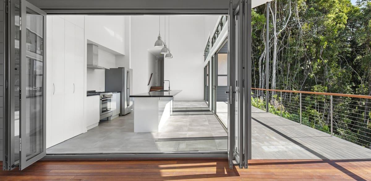 mounttamborine2 kitchen project gallery tap