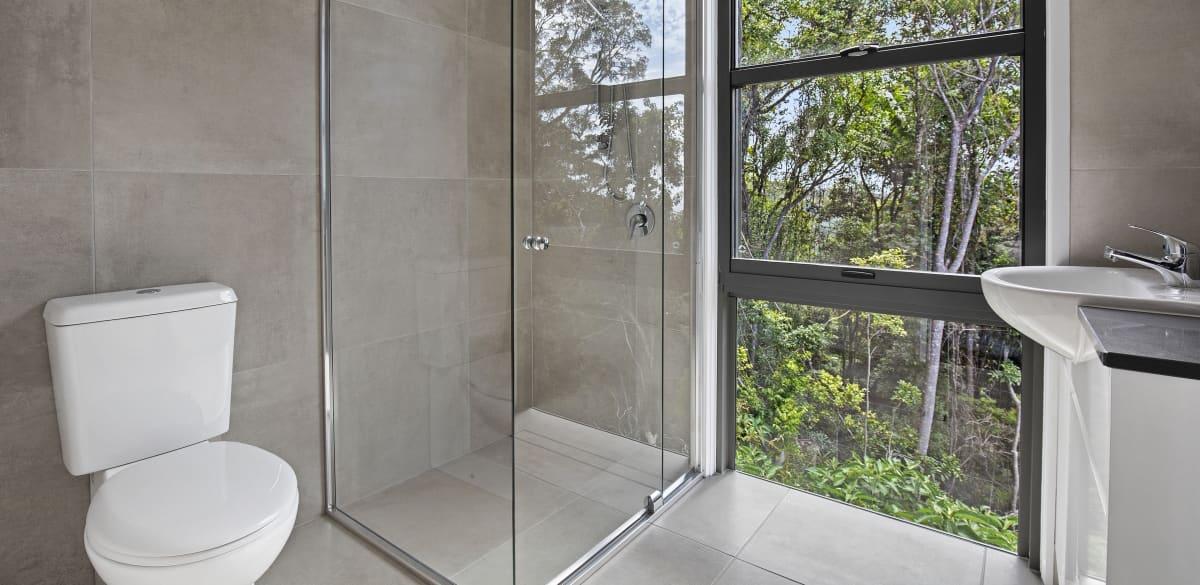 mounttamborine2 powder project gallery shower