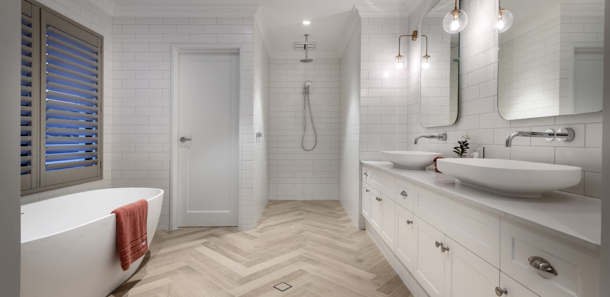 mountclaremont ensuite project gallery bath