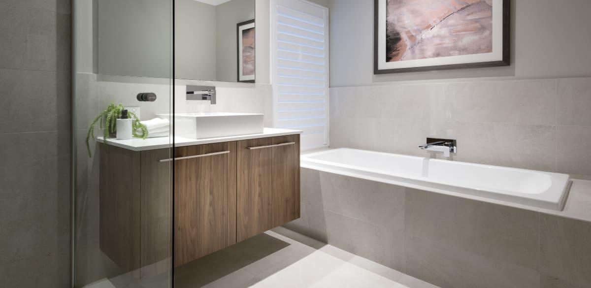 dianella main project gallery bath