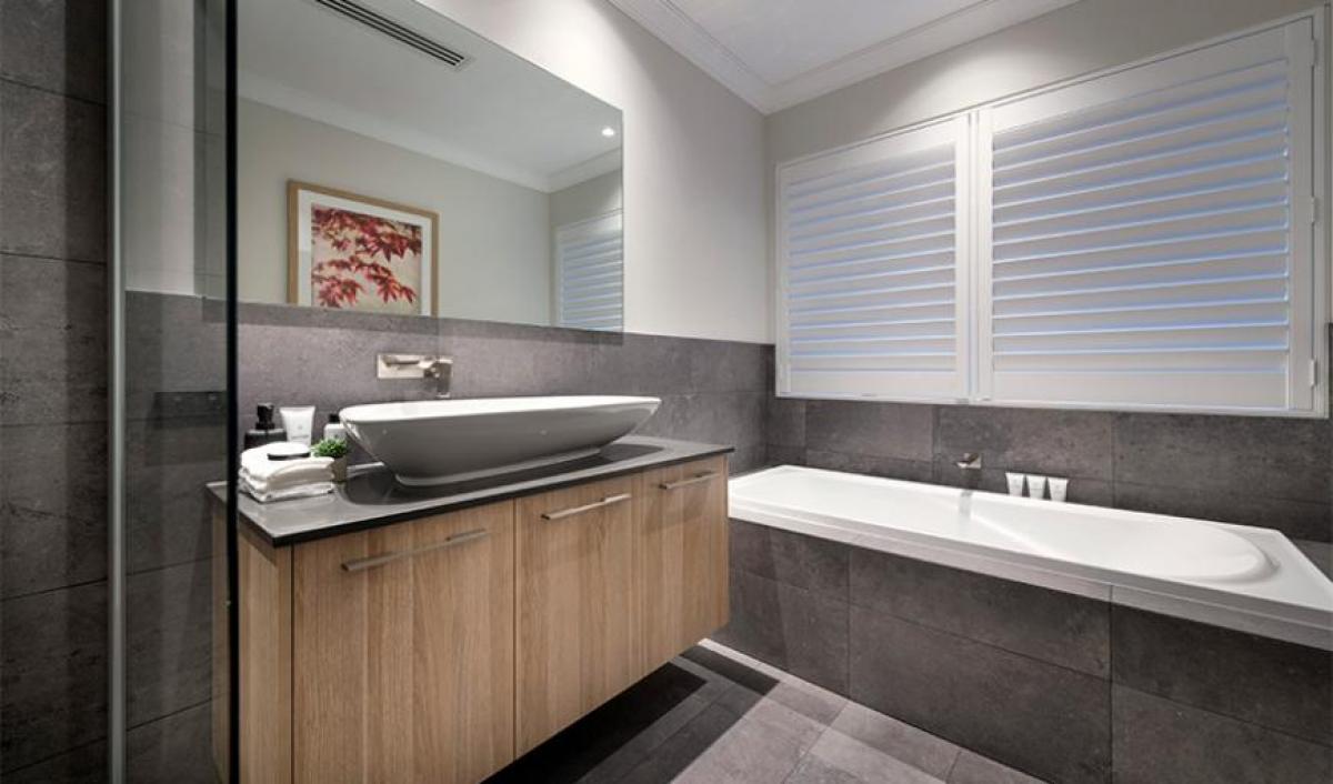 kuro main bathroom bathroom gallery basin 01
