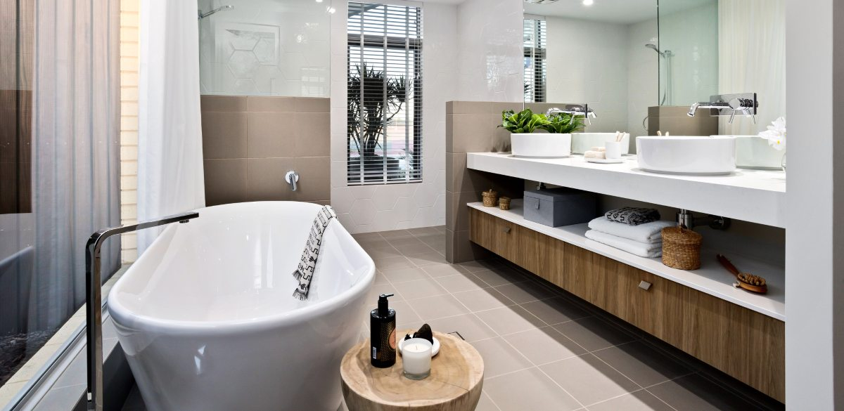 piarawaters ensuite project gallery bath