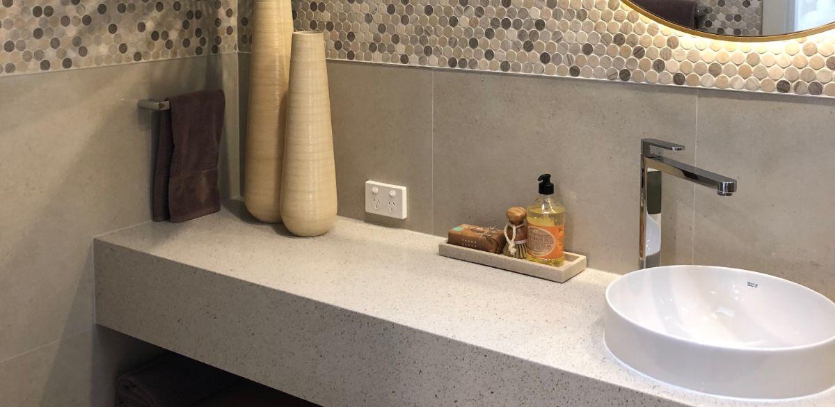 bathroom renovation ideas reece