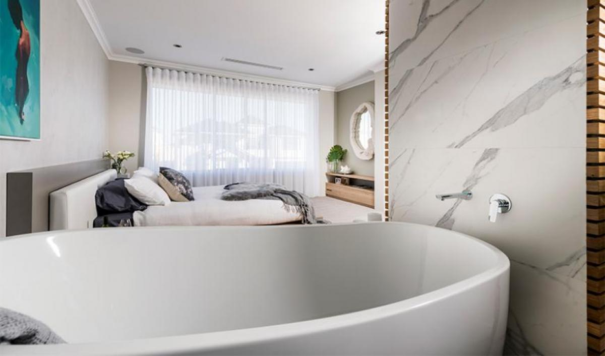 onassis ensuite bathroom gallery bath 05
