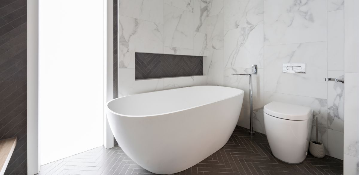 griffith ensuite project gallery bath