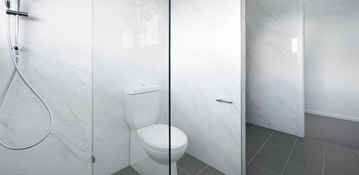 readhead main project gallery toilet