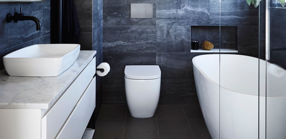 paddington ensuite project gallery basin